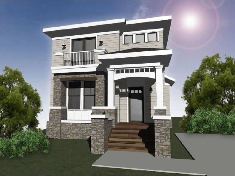 New-construction-in-Atlanta-GA