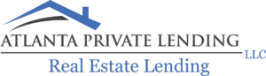 Atlanta Private Lending