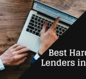 Best Hard Money Lenders in Georgia